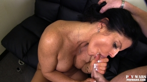 Jade POV Video - Guy 3 (Demarco)